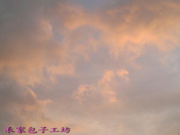相片0405(NEW).jpg