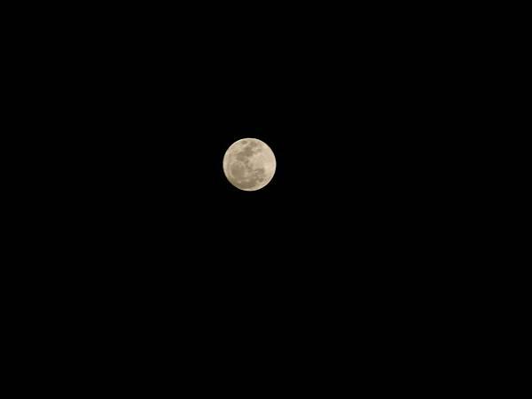 超級月亮 003.jpg