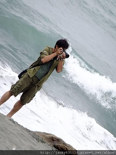 攝影與被攝影.jpg