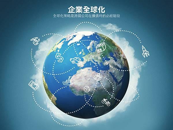 全球科技指標買賣技術軟體