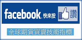 全球科技指標買賣技術軟體FB社團