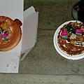 蛋糕ㄝ~~~~~