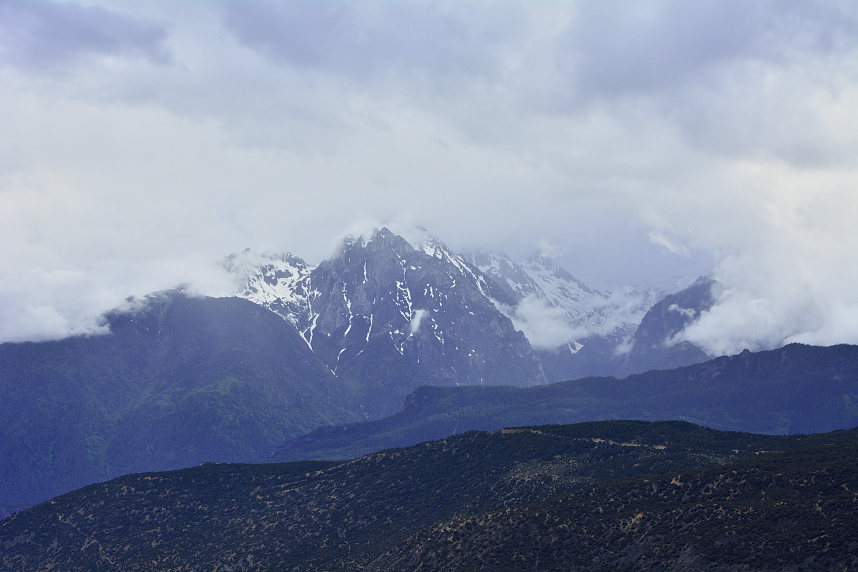 梅里雪山 (1).JPG