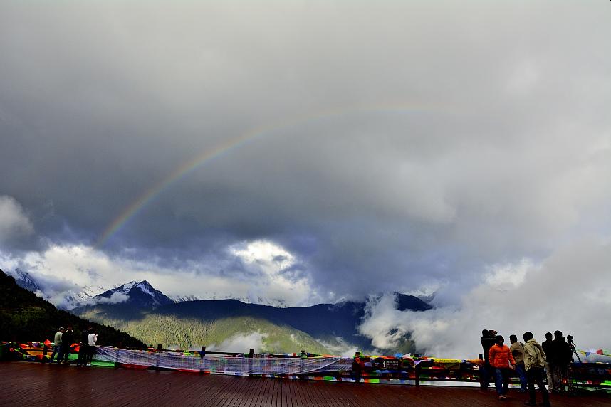 梅里雪山 (3).JPG