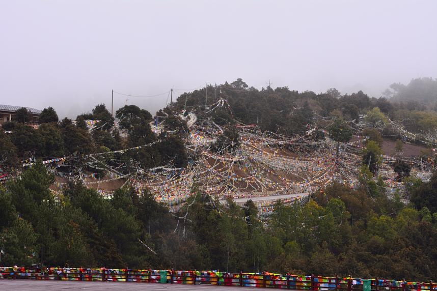 梅里雪山 (2).JPG