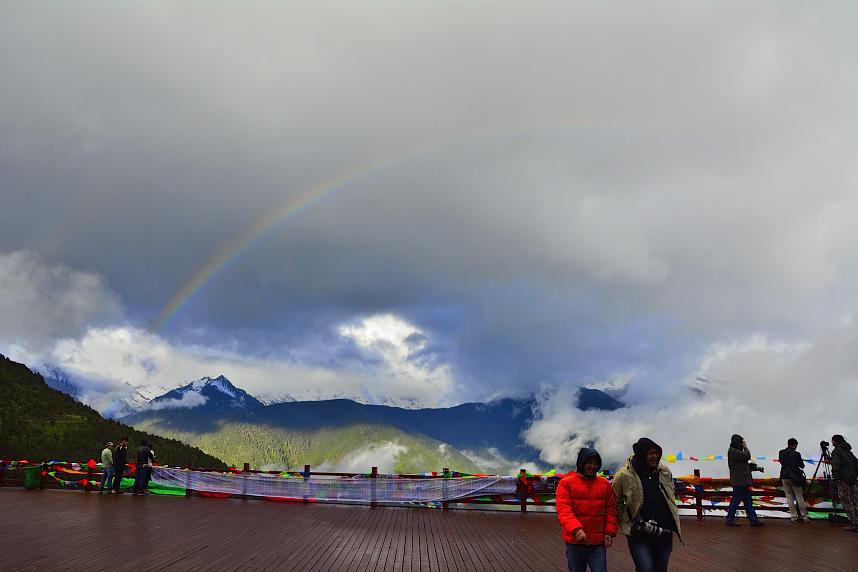 梅里雪山 (4).JPG
