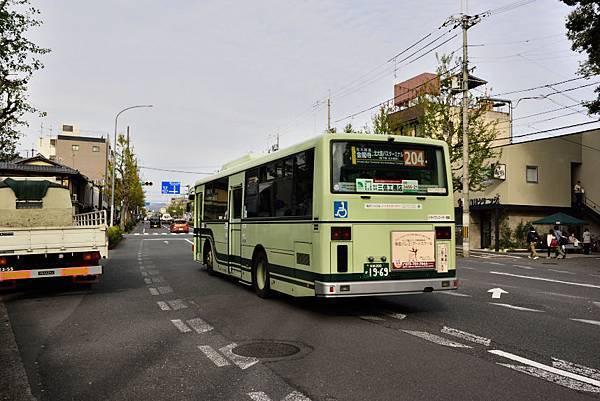 金閣寺 (1).JPG