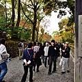 金閣寺 (7).JPG