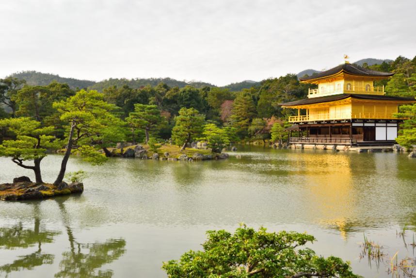 金閣寺 (20).JPG