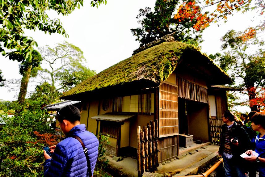 金閣寺 (29).JPG