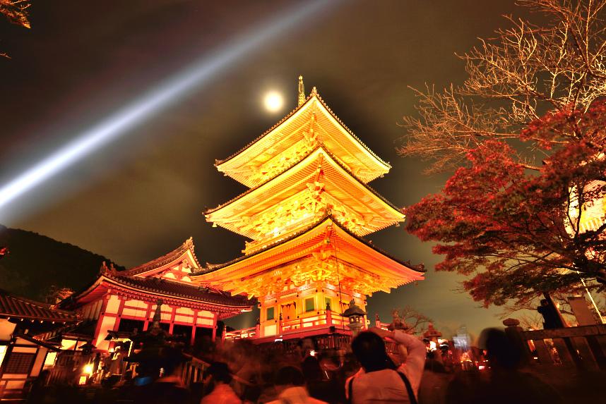 清水寺 (9).JPG