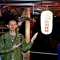 清水寺 (16).JPG