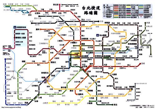 台北捷運圖.jpg