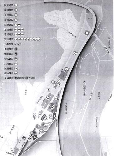洲子洋重劃區-1.jpg