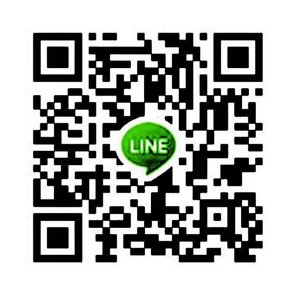qrcode-LINE ID-jackyan856.jpg