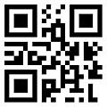 qrcode-手機 0928-06-856.jpeg