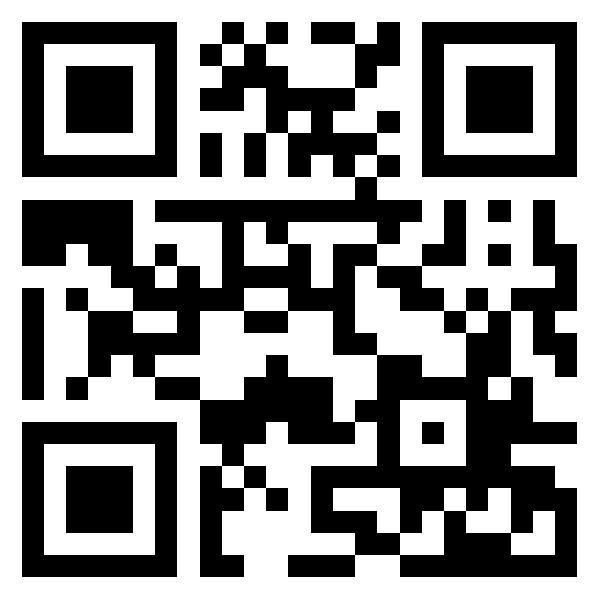 qrcode-痞客邦-http-jackyan.pixnet.netblog.jpeg