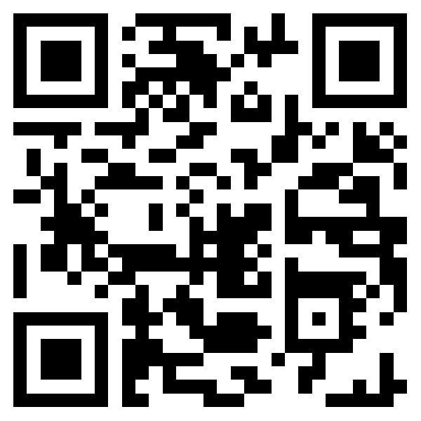 qrcode-電子郵件 jackyan015-kimo.com.jpeg