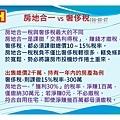 104-03-14 房地合一與財產交易所得對未來不動產的影響_頁面_42