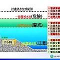 河水警戒.jpg