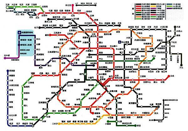 捷運圖-未來.jpg