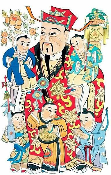 9路財神 (6).jpg