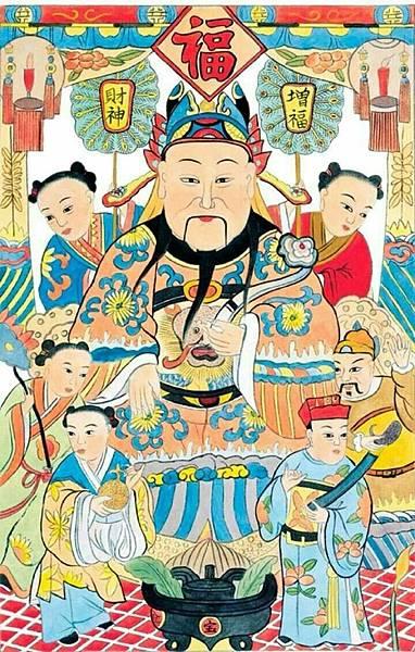 9路財神 (5).jpg