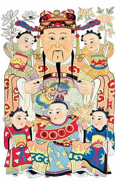 9路財神 (4).jpg
