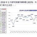 2018-03-02 B.JPG