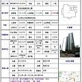 DM_新板特區謙岳面公園.JPG