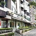 附近街景-01.JPG