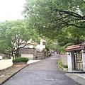 06 附近街景-4.jpg
