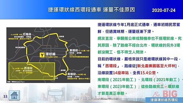 2020-08-13 捷運環狀線西環段通車 運量不佳原因.JPG