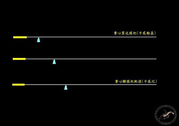 重心圖.JPG