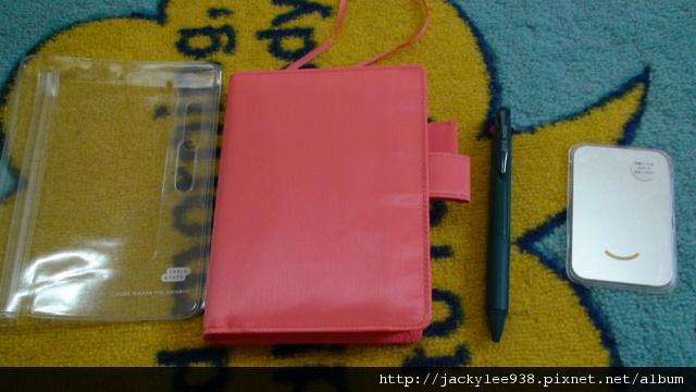 DSC02566-1.JPG