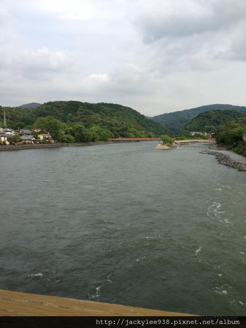 Japan-224.jpg