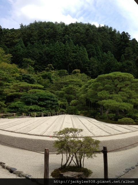 Japan-244.jpg