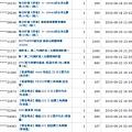 6月yahoo購物中心 7.bmp