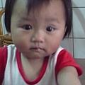 我是妹妹-瑩
