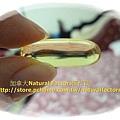 加拿大Natural Factors優沛康 魚油膠囊2.jpg