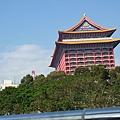 圓山大飯店.jpg