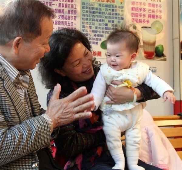 Baby & GranPaMa 2.jpg