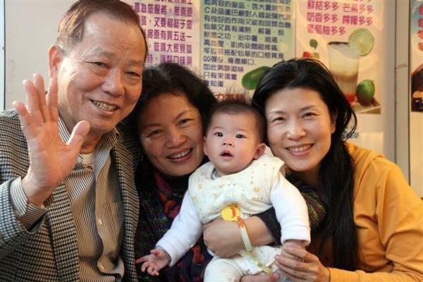 Baby & GranPaMa Jo 2.jpg