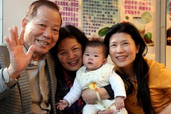 Baby & GranPaMa Jo.jpg