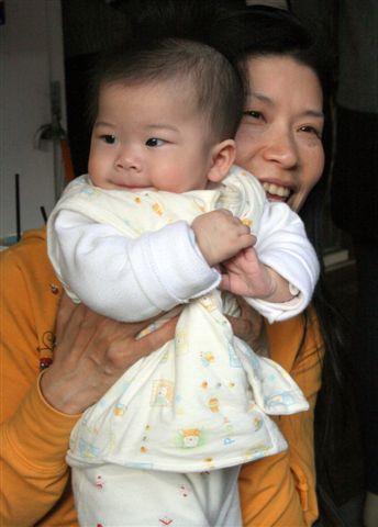 Baby & Jo 2.jpg