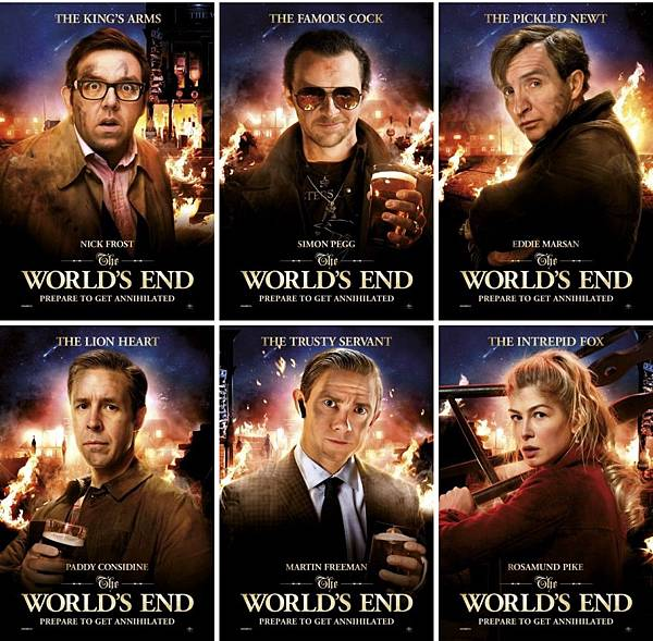 The-Worlds-End-Movie-2013-Cast-1024x1005