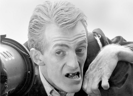 bill-hinzman-first-zombie-night-of-the-living-dead