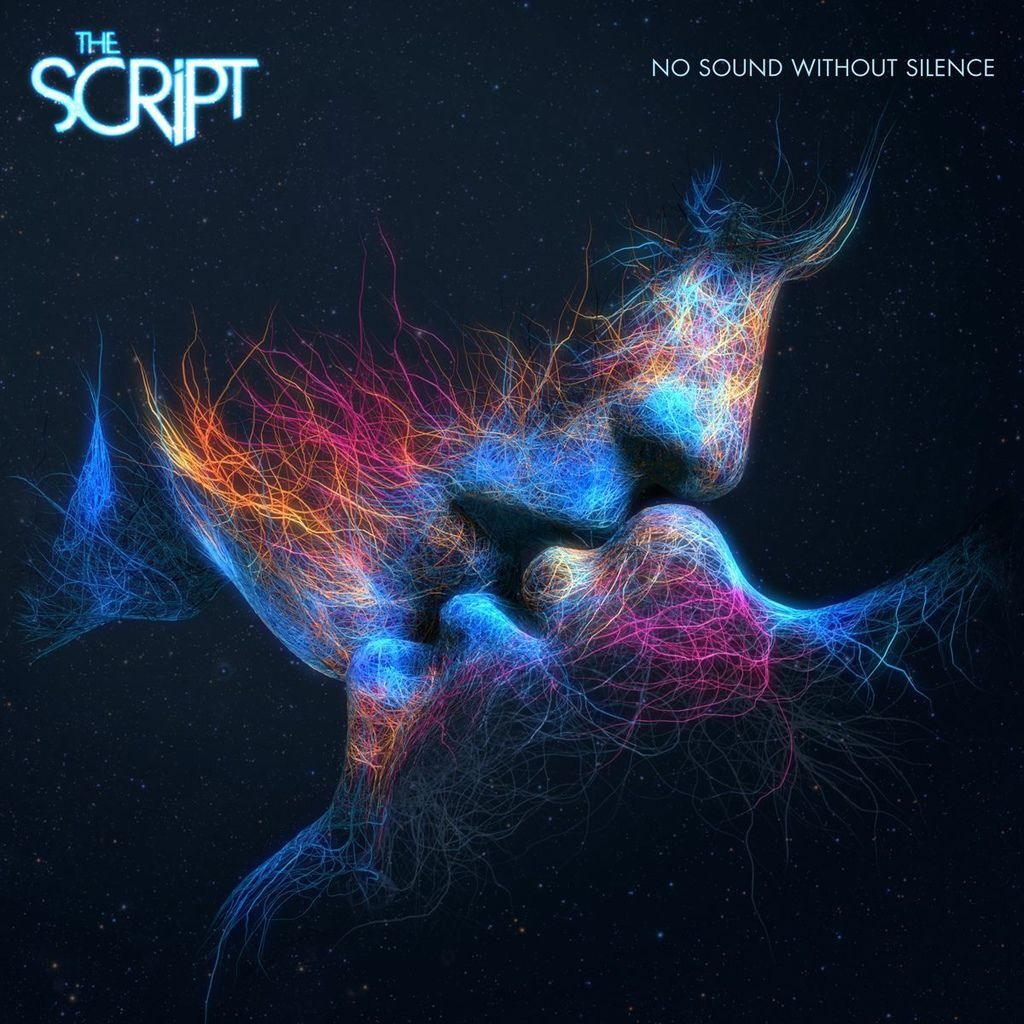 No-sound-without-silence_The-script