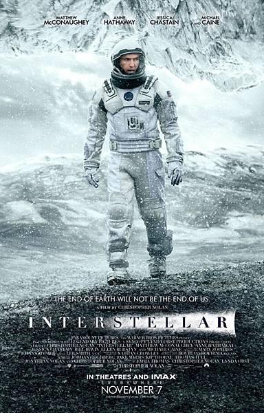interstellar-posterdfsf