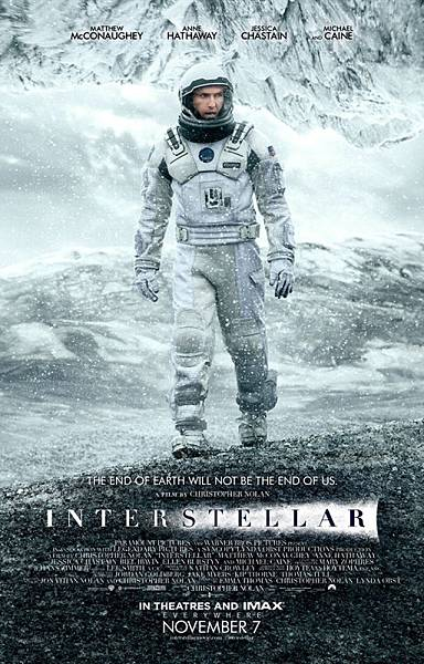 interstellar-posterdfsf